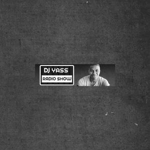 #DJ Yass Radio Show 025