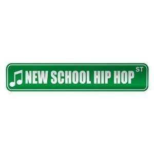 New School Mix 08-02-2014