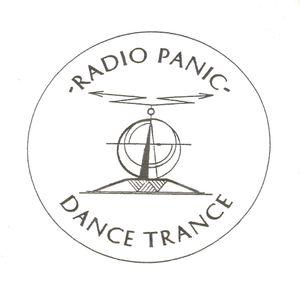 Radiopanic Dance Trance Volume Uno