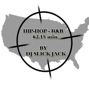 DJ SLICK JACK NEW MixTape 2011 Hip-Hop R&B