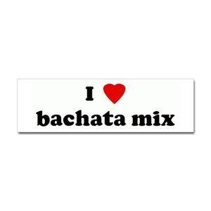 BACHATA MIX VOL 4 **DJJC**