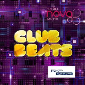 Club Beats - Episode 337