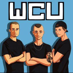 WCU - Episode 40