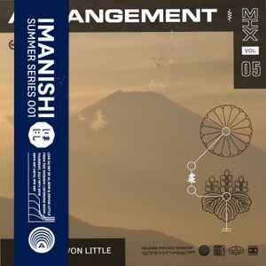 Arrangement Mix Vol. 05