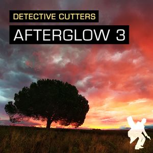 Detective Cutters - Afterglow 3