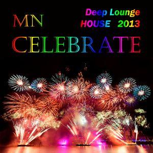 MN-Celebrate