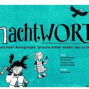 Interview mit machtWORTE! e.V. im mo:ma