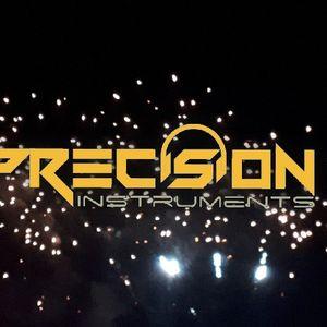 Precision Trance Session 63 - Tech Trance Vs Lockdown - Part 2!