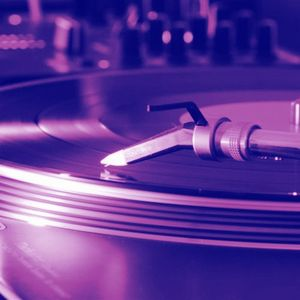 Philipp Wolf - Promo Mix August 2013