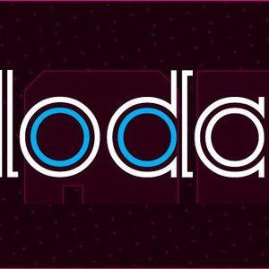 Godfather Sage - LODA Promo Mix - June 2011