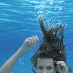 Dip & Dive June 2012