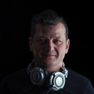 Dj Jeffrey - Groove Sessions 2