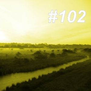 Beauty Trance #102 Extended