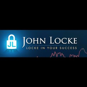 Stock Options Trading for Income with John Locke 3 - 14 - 16