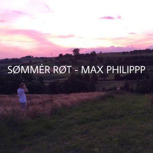 SOMMER ROT - Max Philippp Set
