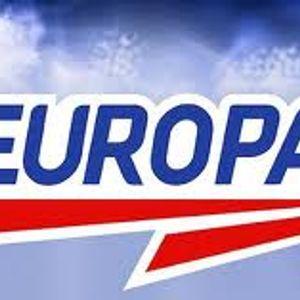 Dj  GRINing - DANCEEXXTRAVAGANZA_EUROPA2 (radio) 27.12.2014 _ podcast #13