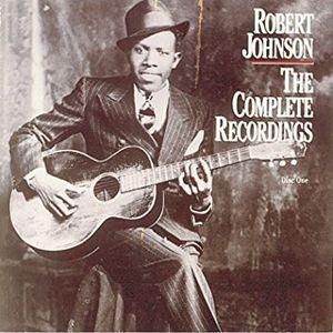 Folk 3000 Ep.15 - La naissance du blues enregistré (2)