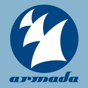Armada Nights 2009 // Mixed