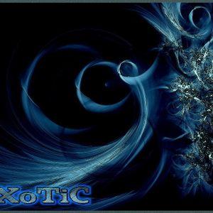 DJ XoTiC 2nd Mix