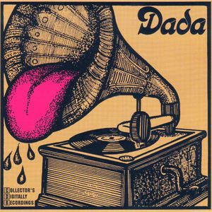 D.A.D.A selection (Sell-action#320_tilos90.3_2017.08.06)