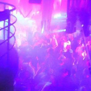 DJ Joey Montana - HOUSESSION February 2019