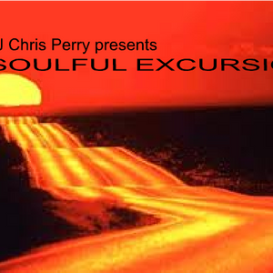 SOULFUL  EXCURSIONS nov 5 2012