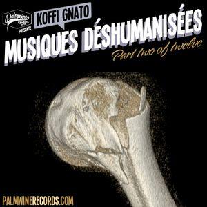 Musiques Déshumanisées 2