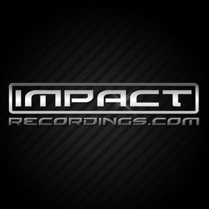 Impact Sessions #002 with Ben Bennett