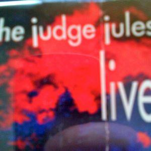 Judge Julie B
