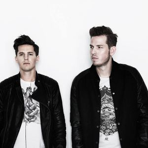 Firebeatz presents Firebeatz Radio #078