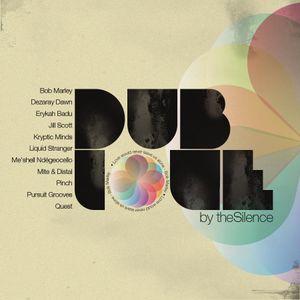 Dub Love - TT x THE CHILLDOWN PERIOD