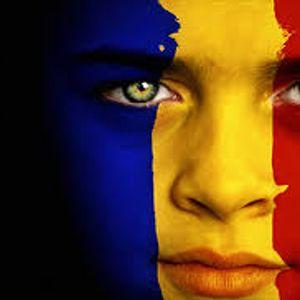 Emisiunea LA MULTI ANI ROMANIA din data de 1 Decembrie 2016 (Cristian Marin)