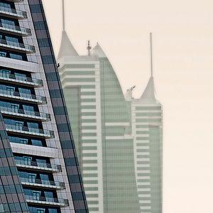 Bahrain Electronica