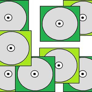 Kemptation Mixtape #01 17/10/11