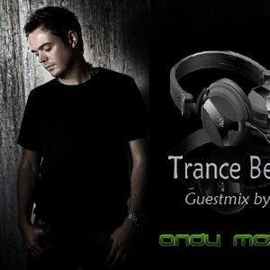 Trance Beats 84 | Andy Moor Guestmix Replayed