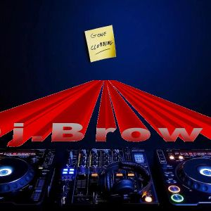 Dj.Brown - Mix 03