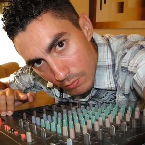 DJ MARCELO NEW SET HOUSE MUSIC VERTENTES