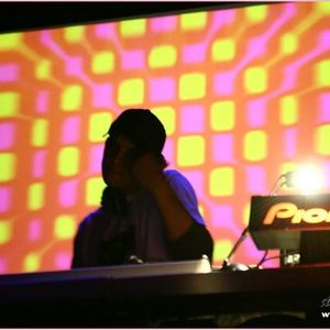 Adam Cloud - Deep in 2009