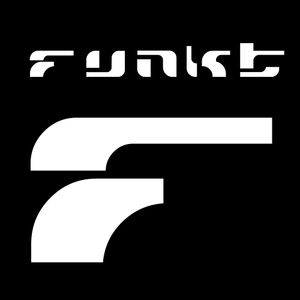 Funktmix