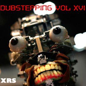 Dubstepping Vol XVI
