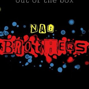 out of the box by Nab Brothers
