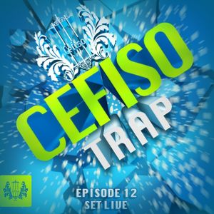 Cefiso Episode 12  by Omar U