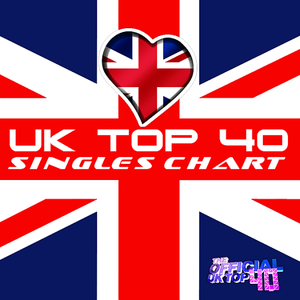 DJ Dino Presents The UK Top 40 Singles Chart 26th April 2019  Week