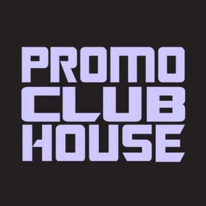 "Crazy_R - "" Winter Time "" (Club House)"