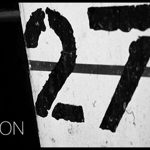 Section 27 Label Showcase (globalfunkradio broadcast 26/06/12)