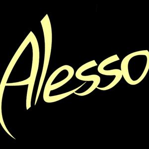Alesso - BBC Radio 1 Essential Mix (03-24-2012)