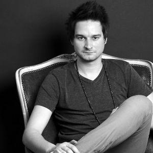 Erich Von Kollar - Relations / Greyloop guest mix - July 2018