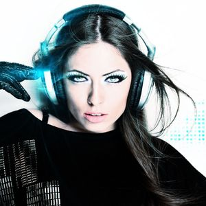 Best Of Electro 'n House 2012 Mix #4 by DJ CeeM