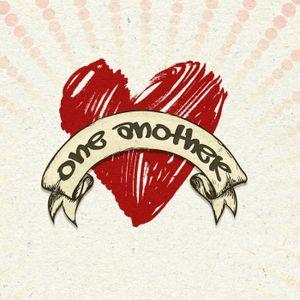 When Love Creates Peace