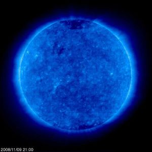 "The Juke Joint S1 E14 ""Blue Sun"""